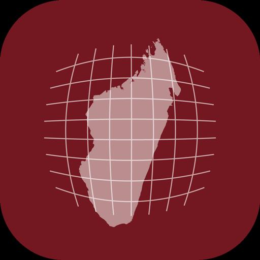 Logo app JPS