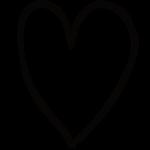 Logo Cœur OK