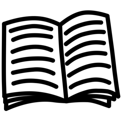 Logo Livre OK