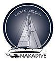 Logo Nakadive