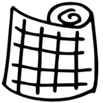 Logo Natte OK